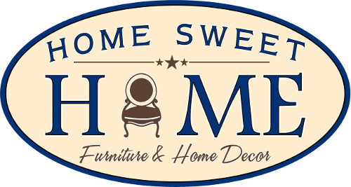 Home Sweet Home Logo Interesting Home Sweet Home Recovery Home Logo Design Concepts With Home